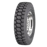 Goodyear Offroad ORD (325/95 R24 162G)