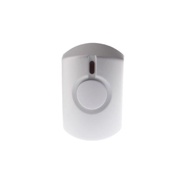 NookBox 119054 Sireeni 95 dB, sisätiloihin