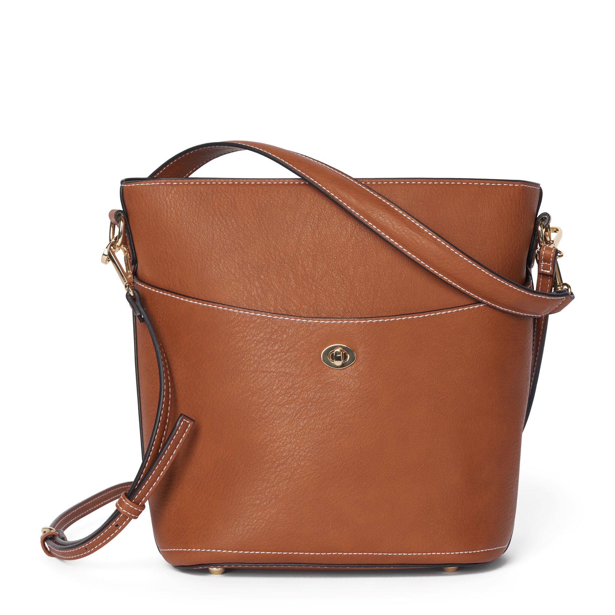 Bucketbag