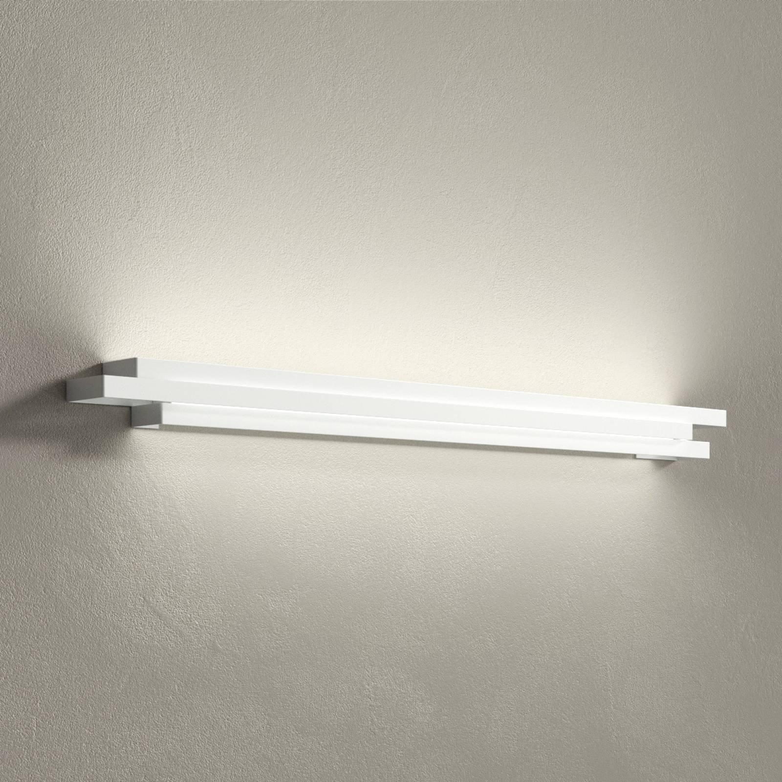 Escape LED-vegglampe 113 cm lang