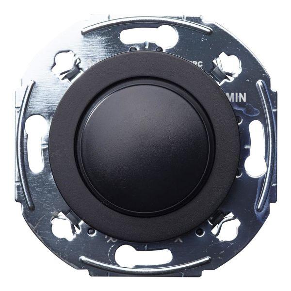 Schneider Electric WDE011610 Ohjauslaite 1-10V Musta