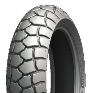 Michelin Anakee Adventure 140/80R17 69H Bak