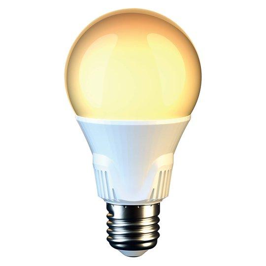 LED-lamppu E27 A60 Ballet 7W 3 000 K opaali