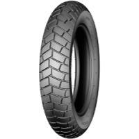 Michelin Scorcher 32 (130/90 R16 73H)