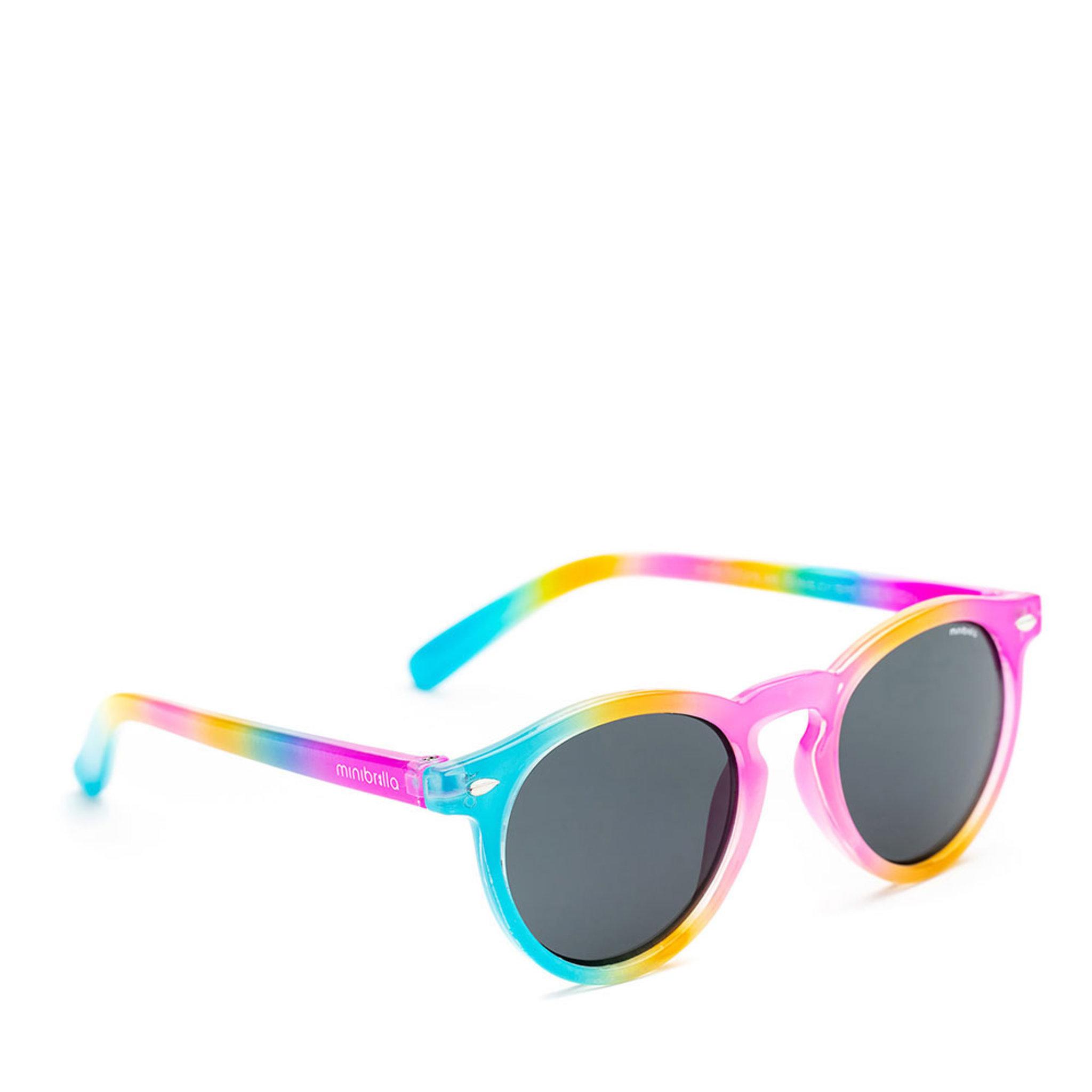 Solglasögon Lisen