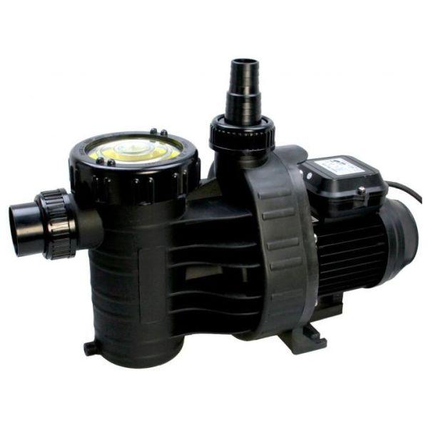 Aqua TechniX Aqua Plus Pumpe 250 W, P2