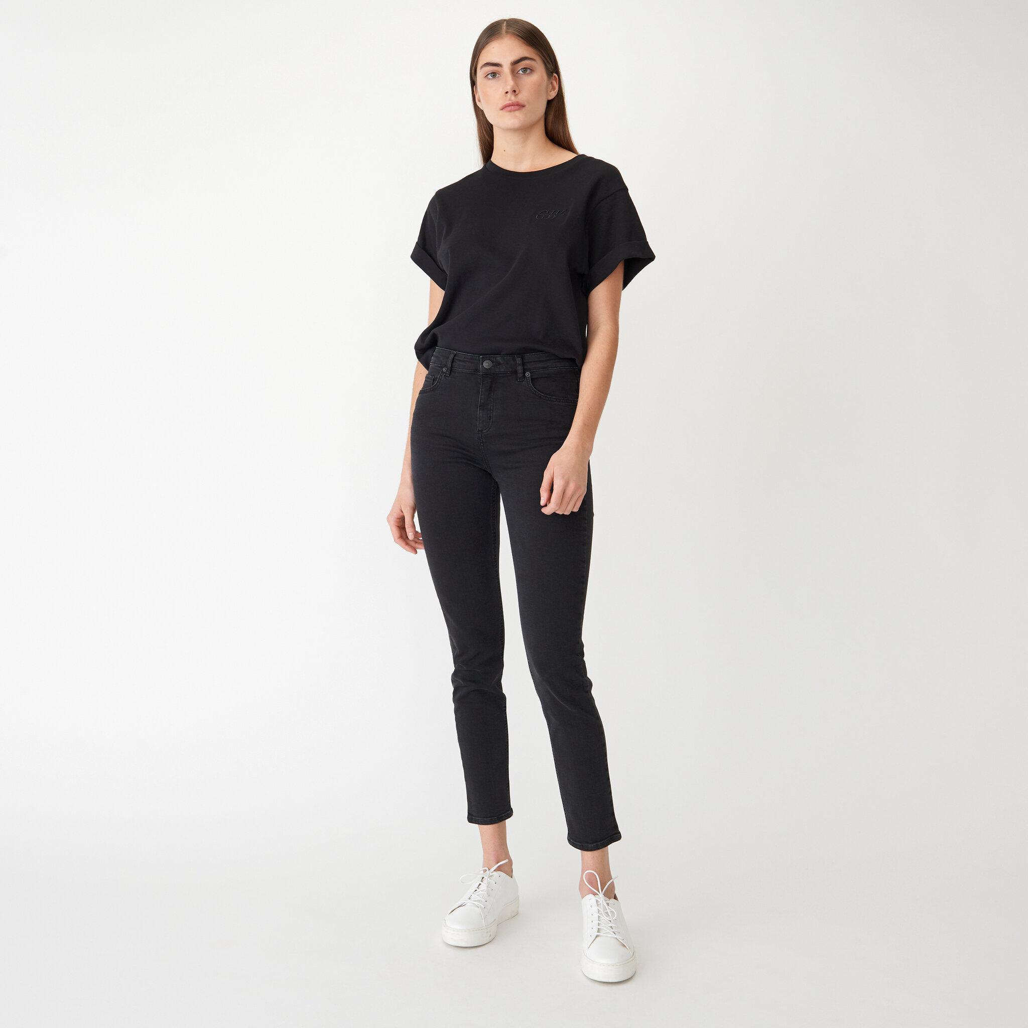 Jeans FONDA