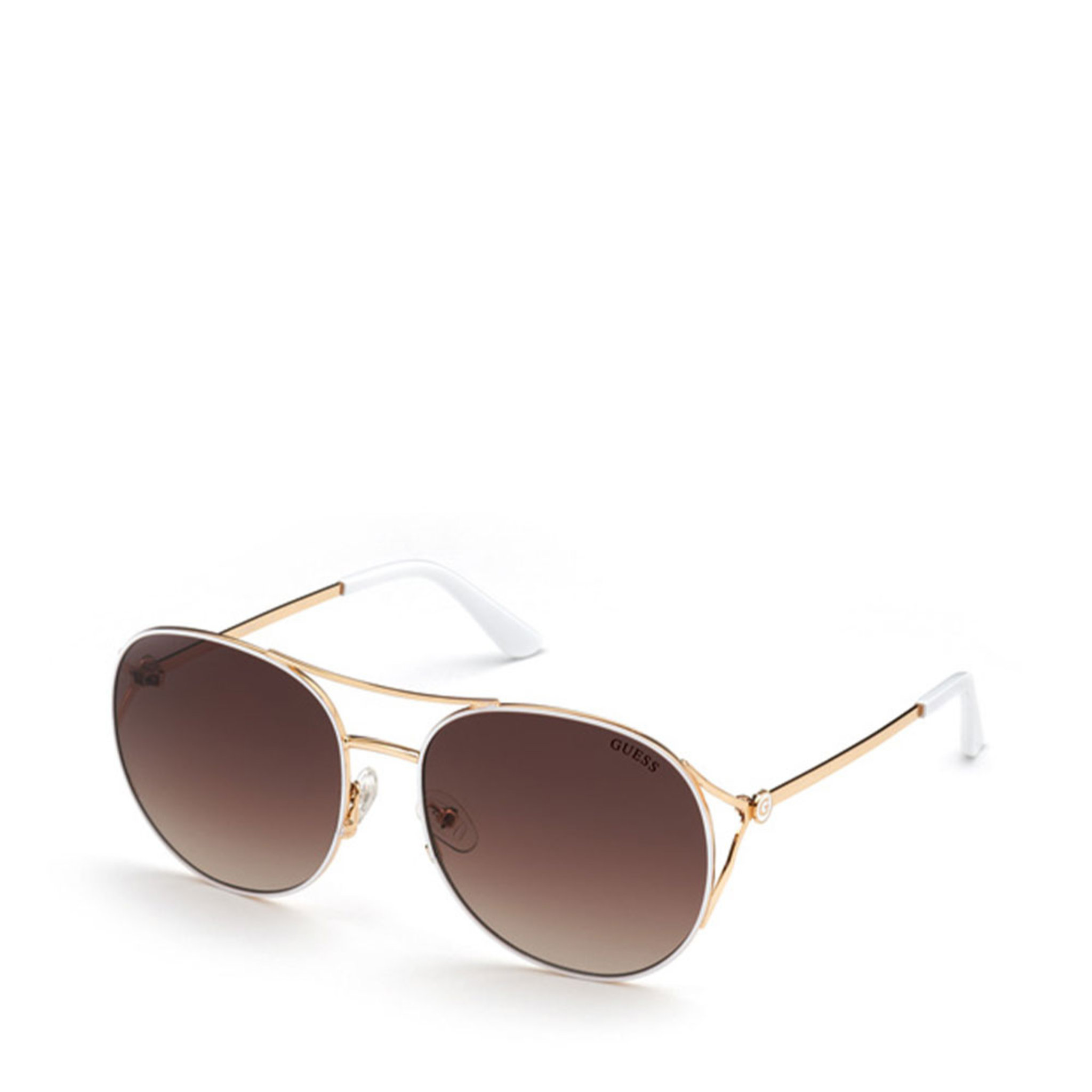 Sunglasses GU7686