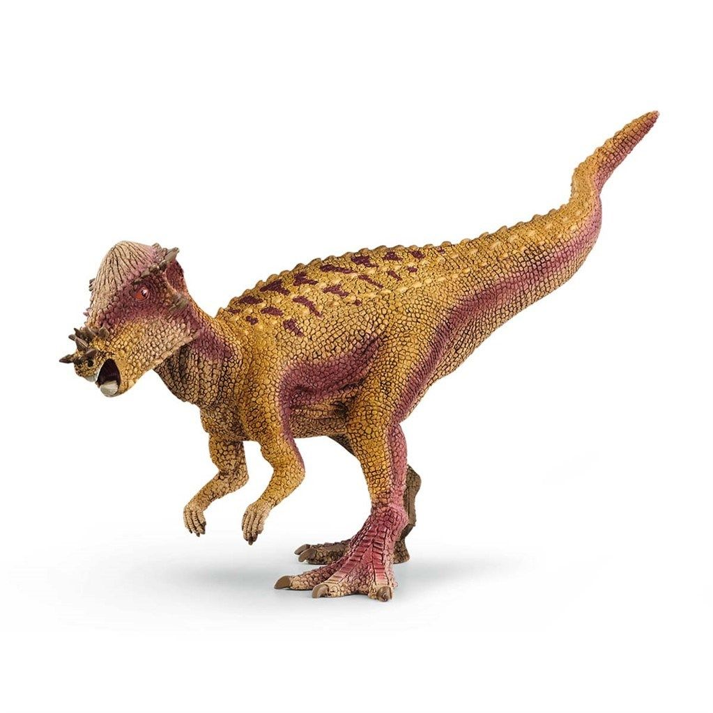Schleich - Pachycephalosaurus (15024)