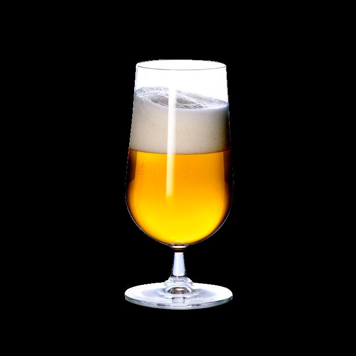 Rosendahl - Grand Cru Beer Glass - 2 pack (25355)