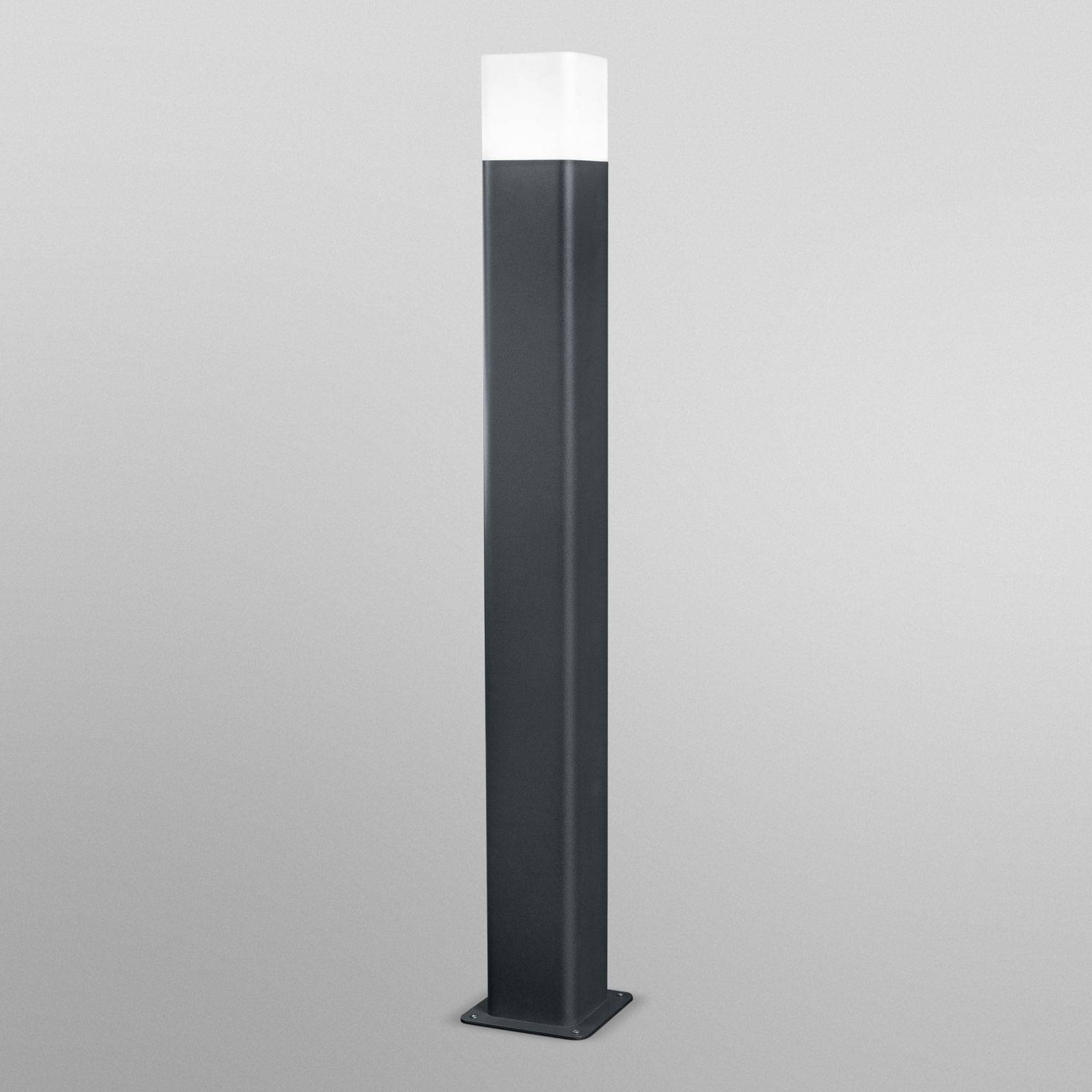 LEDVANCE SMART+ WiFi Cube -seinälamppu RGBW 80 cm
