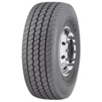 Goodyear OMNITRAC MSS (375/90 R22.5 164/160G)