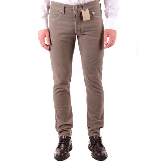 Siviglia - Siviglia Men Jeans - brown 31