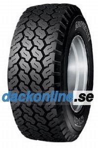 Bridgestone M 748 ( 445/65 R22.5 169K 20PR )