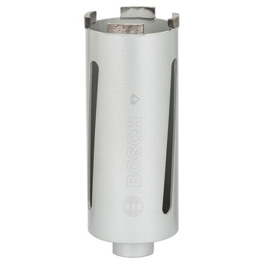 Bosch 2608587340 Porakruunu 65 mm 65x150
