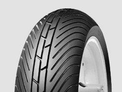 Pirelli DIABLO RAIN SCR1 ( 160/60 R17 TL M/C, NHS )