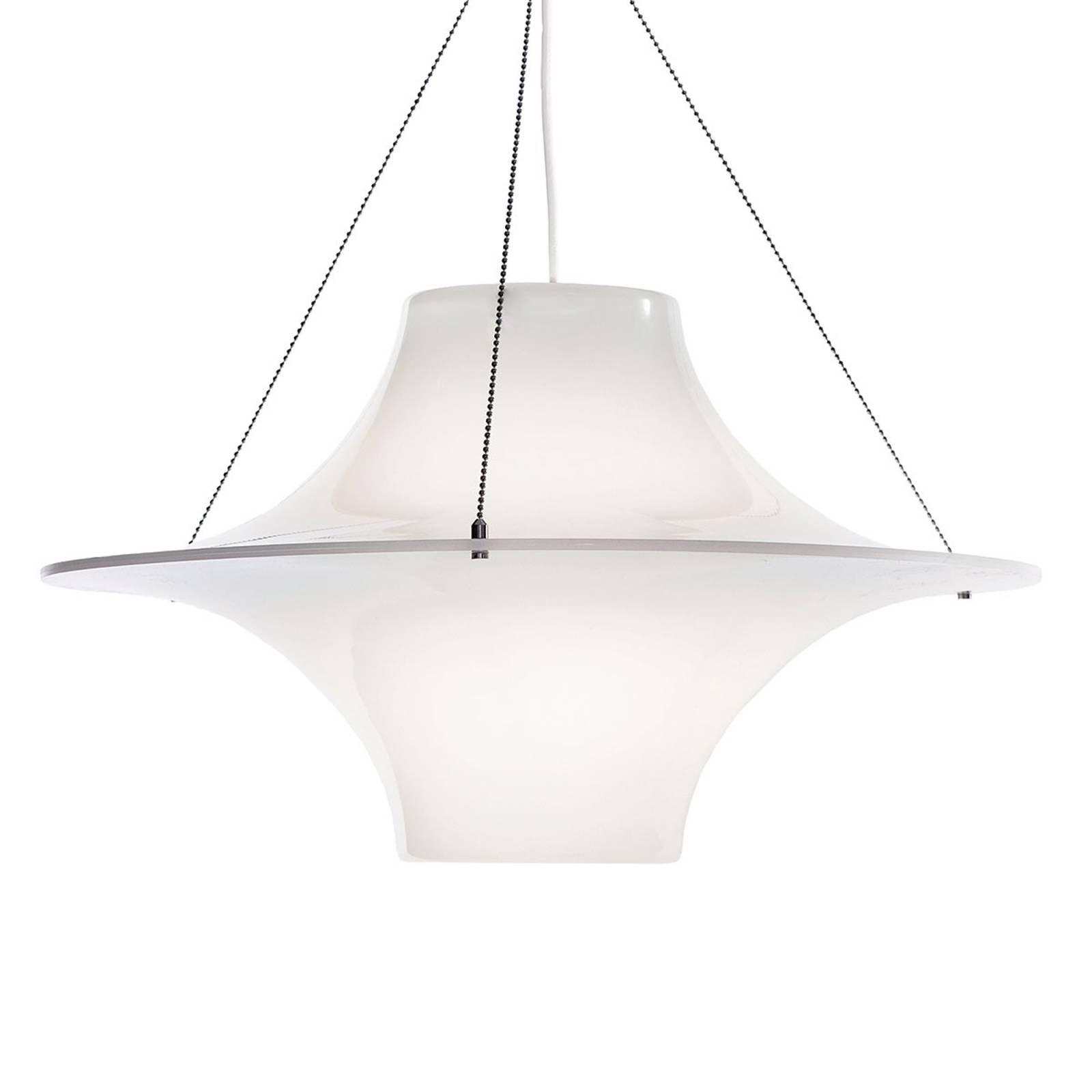 Innolux Lokki designer-hengelampe, 50 cm