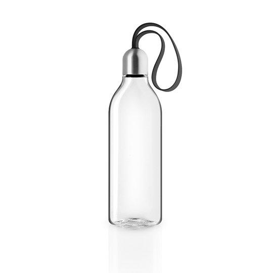 Eva Solo Backpack Drikkeflaske 0,5L Black