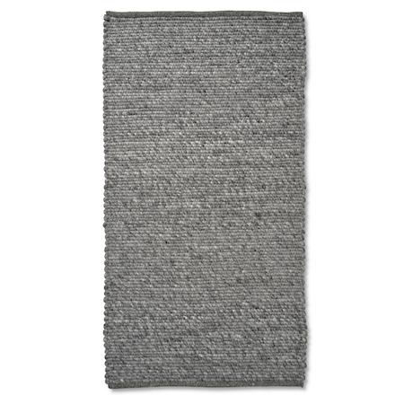 Merino Matta Granit 80x250 cm