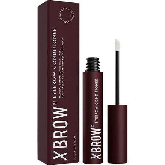 Xbrow Eyebrow Conditioner, 3 ml Xlash Kulmakarvat