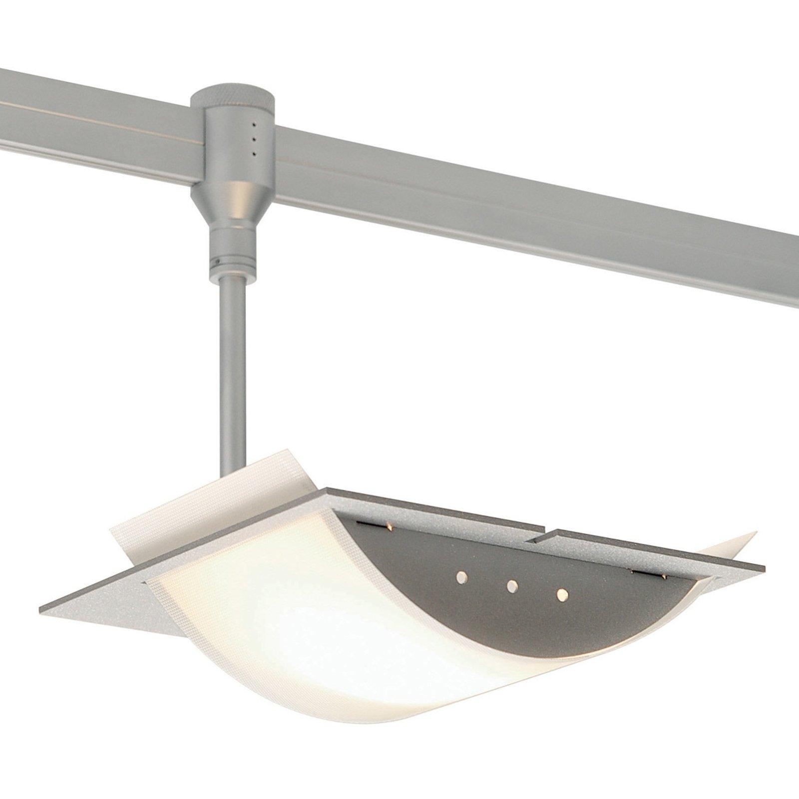 Lampe High Fligh Galerie til Check-In