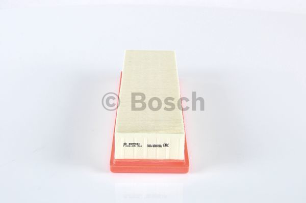 Ilmansuodatin BOSCH F 026 400 354