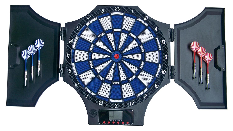 Playfun - Electronic Dart Game (3597)