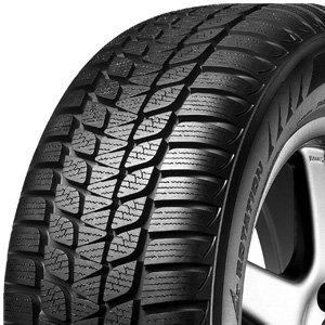 Bridgestone LM20 195/70R14 91T 0 Dubbfritt