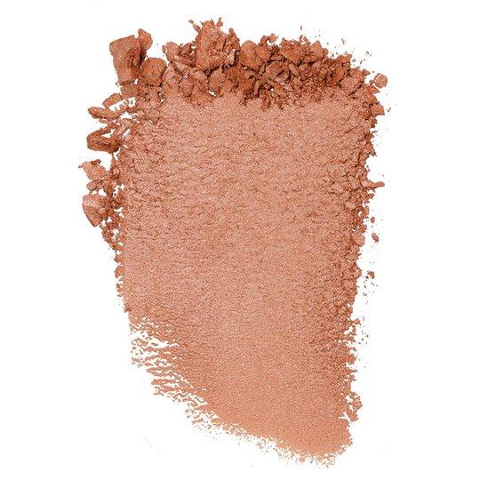 Glitch 2000, 18 g OFRA Cosmetics Luomiväripaletit