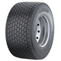 Michelin X ONE MULTI D (495/45 R22.5 169K)