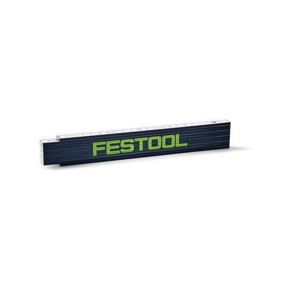 Festool 201464 Nivelmitta