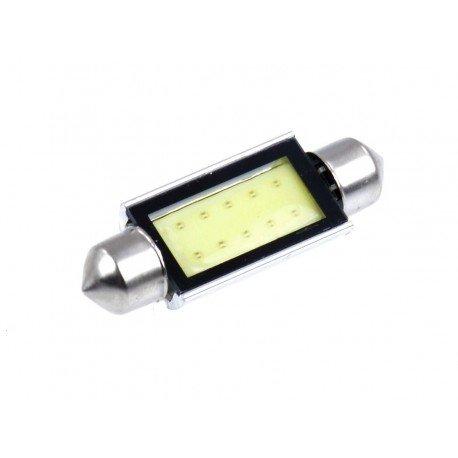 LED polttimo EINPARTS EPL110