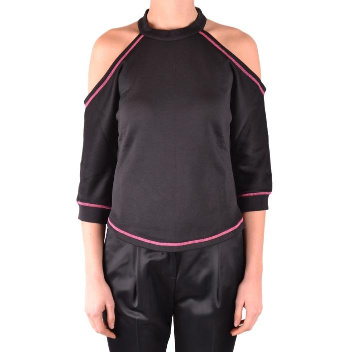 Pinko Women's Top Black 166044 - black S