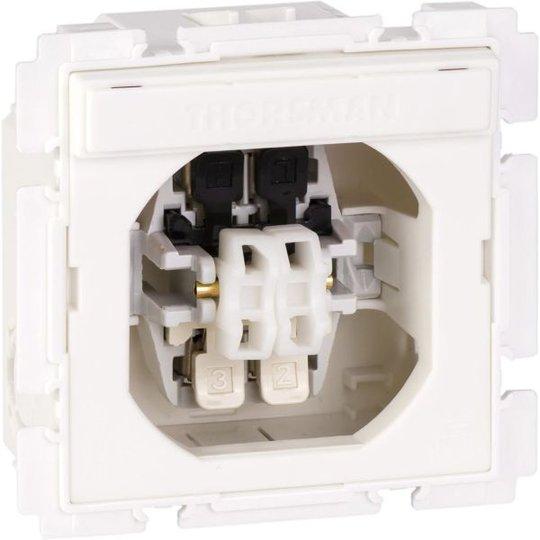 Schneider Electric 5980286 Kytkinsarja sälekaihdin/impulssi