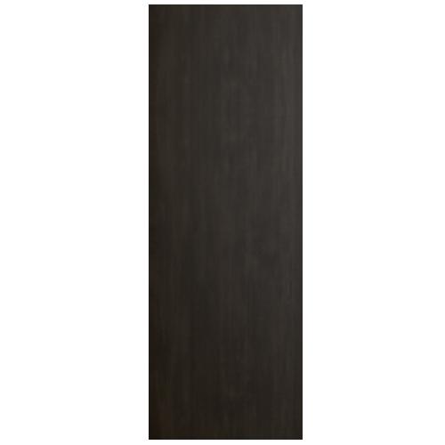 Black Wood - 870 mm Mix
