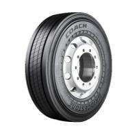 Bridgestone Coach-AP 001 (295/80 R22.5 154/149M)