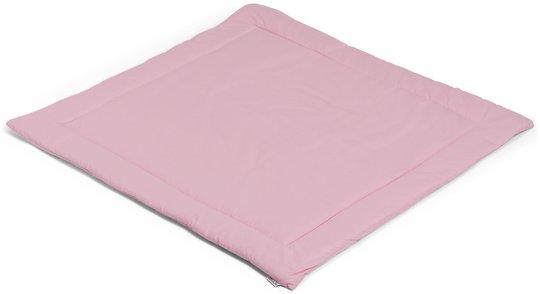 Alice & Fox Lekematte, Soft Pink