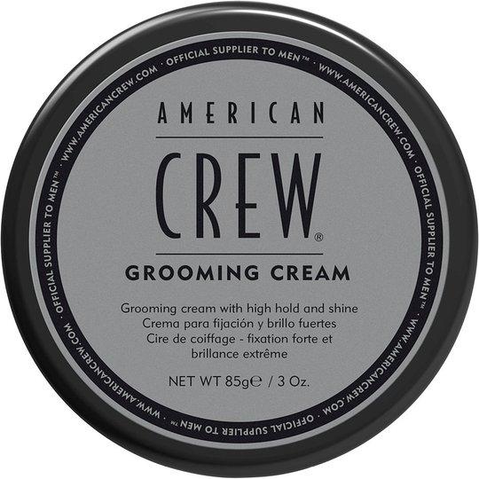 American Crew Grooming Cream, 85 g American Crew Hiusvahat