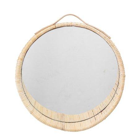 Joline Mirror