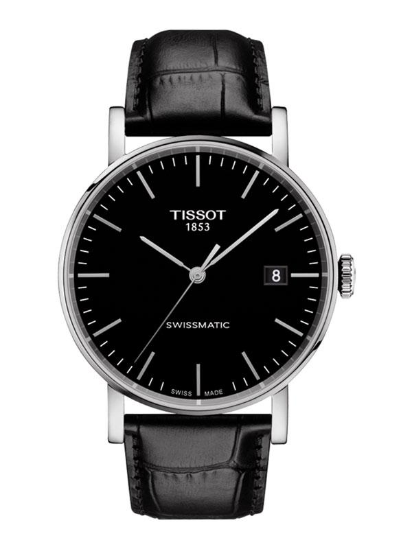 Tissot Everytime t109.407.16.051.00