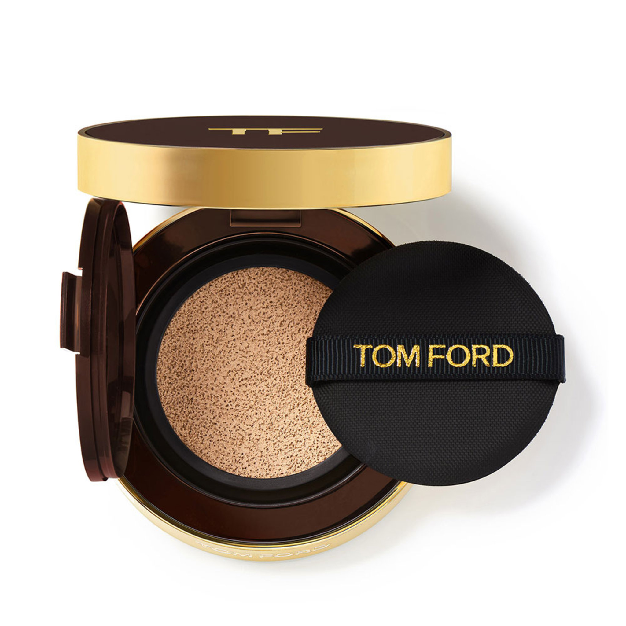 Traceless Touch Foundation SPF45 - Refill