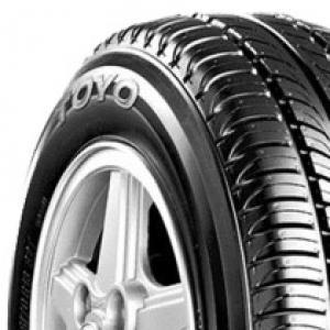 Toyo 330 E 165/80TR14 85T