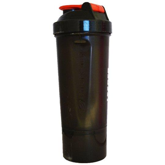 """Shaker """"Black"""" 1st - 48% rabatt"""