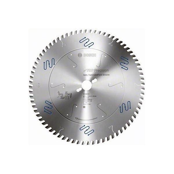 Bosch 2608642104 Sahanterä 48T