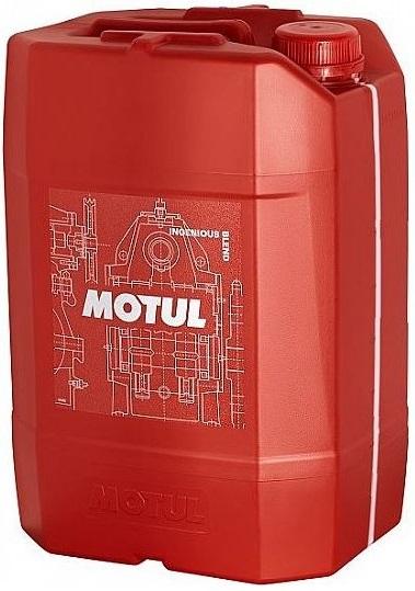 Moottoriöljy MOTUL 300V TROPHY 0W40 20L ESTER CORE