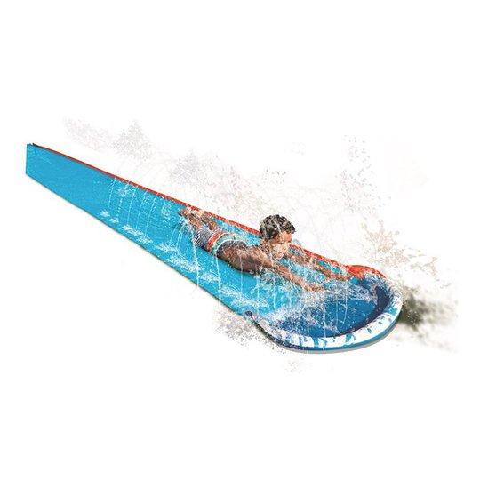 Speed Blast Vattenrutschbana