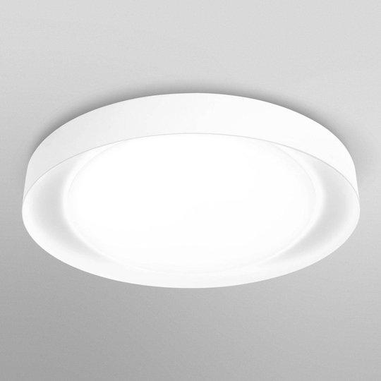 LEDVANCE SMART+ WiFi Orbis Eye CCT 49 cm hvit