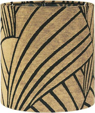 Celyn Lampeskjerm Victorious 30 cm