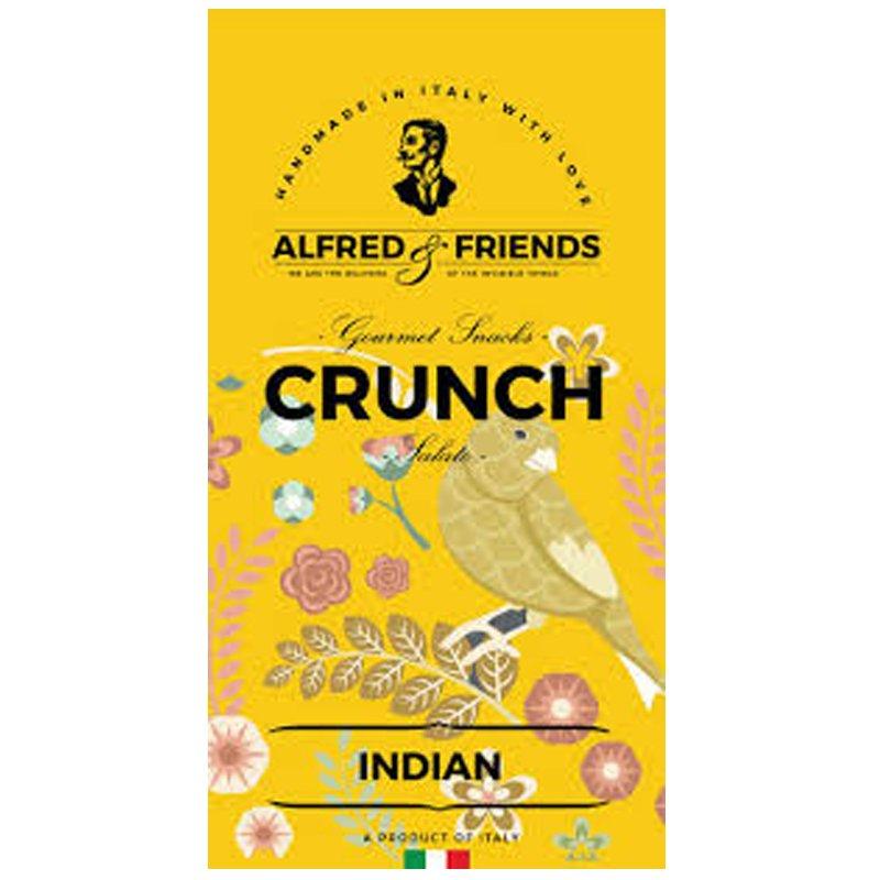 Jordnötter Indiska Kryddor - 51% rabatt
