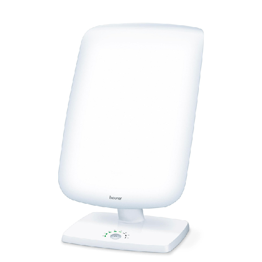 Daylight lamp TL 90